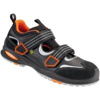 Sandalen u. ESD Schuhe