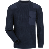 Pullover u. Troyer