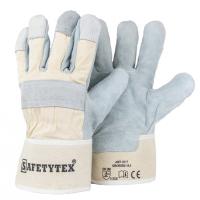 Spaltleder Handschuhe