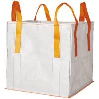 Big Bags Standard