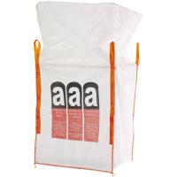 Big Bags Asbest
