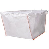 Containerbags