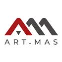 Artmas