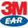 3M™ E-A-R®