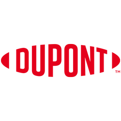DuPont®