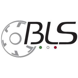 BLS S.R.L.