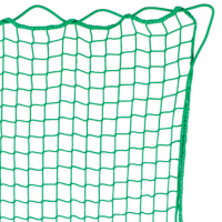 3,0 m x 6,0 m Ladungssicherungsnetz - Tector®