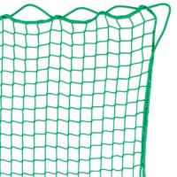 2,5 m x 3,5 m Ladungssicherungsnetz - Tector®