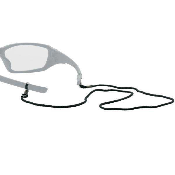 Brillenband - Tector®