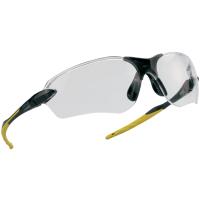 Schutzbrille FLEX klar - Tector®
