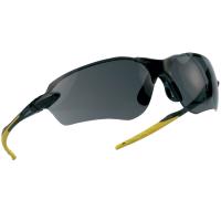 Schutzbrille FLEX grau - Tector®