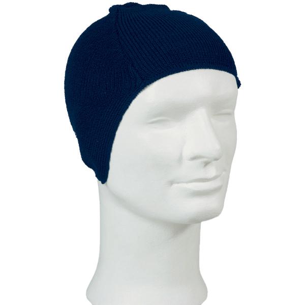 Unterziehhaube für Helme - Craftland®