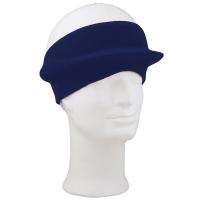 Ohrenschutz für Helme marine - Craftland®