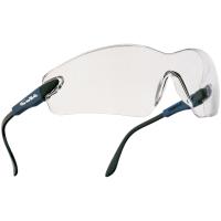 Schutzbrille VIPER - Bollé Safety®