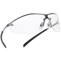 Schutzbrille SILIUM - Bollé Safety®