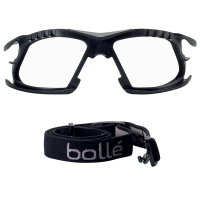 RUSH-KIT - Bollé Safety®