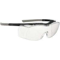 Überbrille für Brillenträger WIRE - Tector®