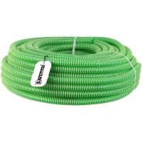 """PVC-Spiralschlauch 32mm (1 1/4"""") 50m/Rolle"""