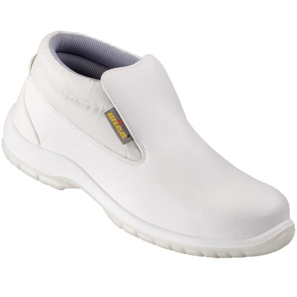 Slipper Stiefel S2 ANDRIA - Wica®