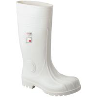 PVC Stiefel S4 SAFE-GIGANT - Euromax®