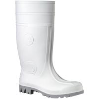PVC Stiefel S4 WHITEMASTER - Euromax®