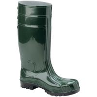 PVC Stiefel S5 LANDWIRT - Euromax®