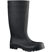 PVC Stiefel S5 WORKMASTER - Euromax®