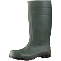 PVC Stiefel S5 COUNTRYMASTER - Euromax®