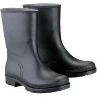 PVC Stiefel Halbhoch O4 RANCHER - Euromax®