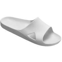 PVC-Bade-Pantinen SIMO - Euromax®