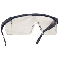 Schutzbrille CRAFTSMAN - Tector®