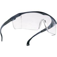 Schutzbrille BASIC - Tector®