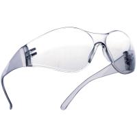 Schutzbrille DESPERADO - Tector®