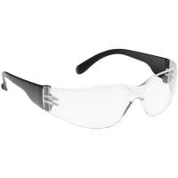 Schutzbrille CHAMP klar