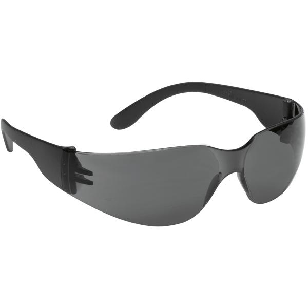 Schutzbrille CHAMP grau