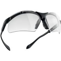 Schutzbrille SKYLINE - Tector®