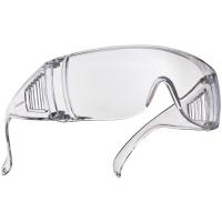 Schutzbrille VISITOR IP