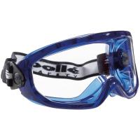 Vollsichtbrille BLAST - Bollé Safety®