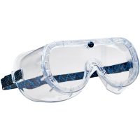 Vollsichtbrille DIREKT - Tector®