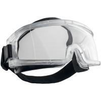 Vollsichtbrille CHARGE - Tector®