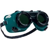 Schweißerklappbrille - Tector®