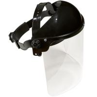 Gesichtsschutz - Tector®