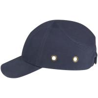 Anstoßkappe RUNNER marine - Tector®