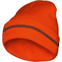 Thinsulate™ Mütze RUDI orange - Elysee®