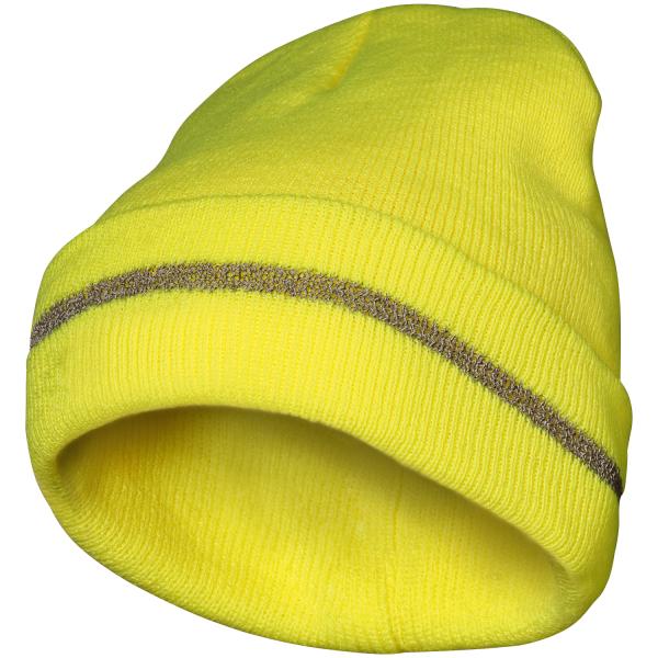 Thinsulate™ Mütze ERWIN gelb - Elysee®