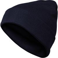 Thinsulate™ Mütze PAUL marine - Elysee®