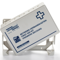 OFFICE Verbandskasten DIN 13157 - UltraMedic®