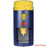 One Touch-Spender für Gehörschutzstöpsel - E-A-R®