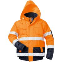 Pilotjacke OTTO - Safestyle®