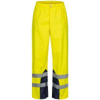 Warnschutz Regenhose RENZ - Safestyle®